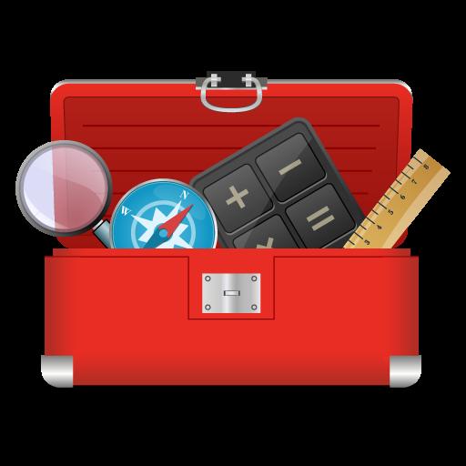 Smart Tool Box - Handy Carpenter Kit APK Cracked Download