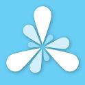 Precarii Christian Prayer App icon