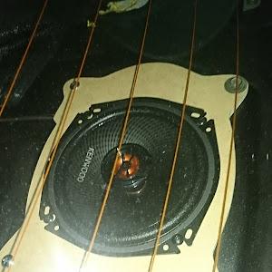 アルテッツァ SXE10 のカスタム事例画像 パパさんさんの2020年01月12日20:03の投稿