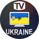 TV Ukraine : Free Live TV satelit guide APK