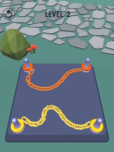 Go Knots 3D apktram screenshots 12