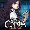The Coma: Cutting Class icon