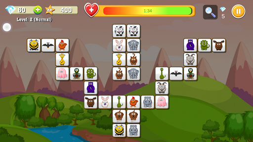 Onet Connect Pro 1.2.6 screenshots 20