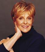 Jacqueline Varlotta