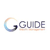 Guide Wealth Management Mobile