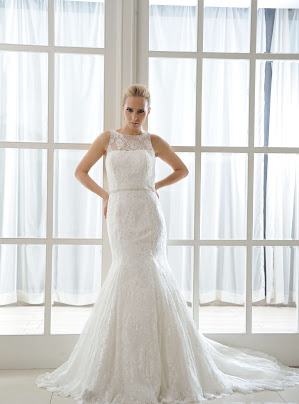Renae Size 14 Ivory Brides By Harvee