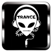 Trance Music Radio FM AM : The Best Trance Free icon