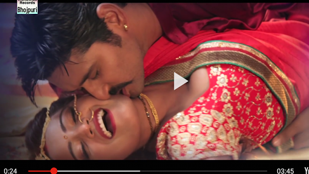 Bhojpuri Adult Video