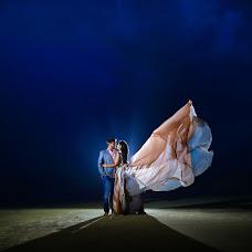 Wedding photographer Divyesh Panchal (thecreativeeye). Photo of 17.07.2016