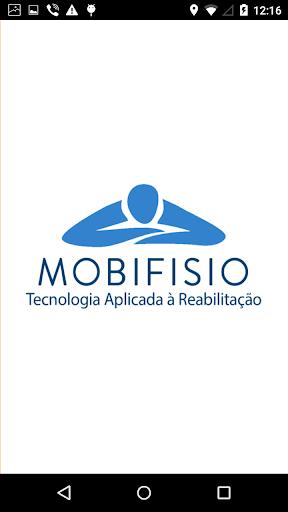 Mobifisio