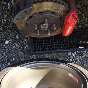 NSX NA1 NA1改のカスタム事例画像 hiraさんの2020年11月22日22:26の投稿
