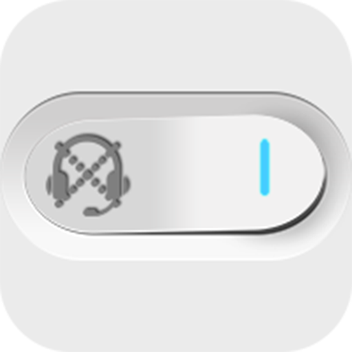 Headset Toggle Apps On Google Play