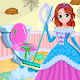 Princess House Cleanup Download on Windows
