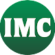 Download Simple IMC for PC