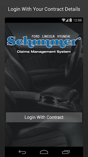 Schimmer Service