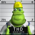 Demolition Inc. THD icon
