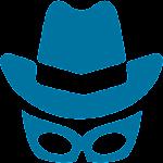 Profile Stalkers-Facebook Paid v3.0