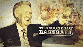 The Sounds of Baseball thumbnail