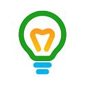 Бизнес идеи. Бизнес с нуля icon