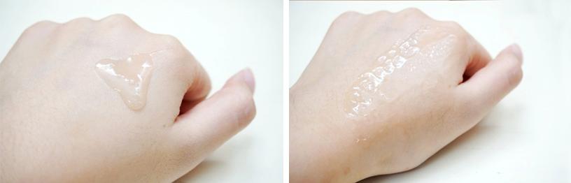 Review Serum dưỡng trắng da chống lão hóa Sakura Concentrated Brightening Serum