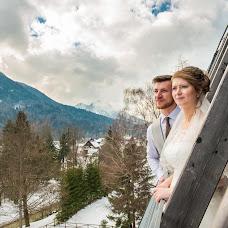Wedding photographer Jean Kanoyev (kanoyev). Photo of 27.03.2015