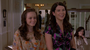 Gilmore Girls Only thumbnail