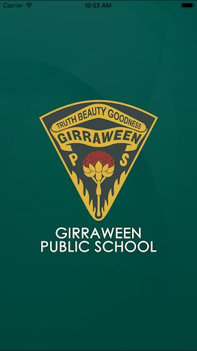 Girraween Public School