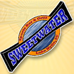 Sweetwater Sports Bar & Grill