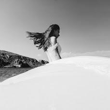 Düğün fotoğrafçısı Gencay Çetin (venuswed). 27.09.2018 fotoları