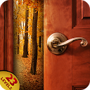 Escape Games: Forests and Farms 1.0.3 APK Baixar