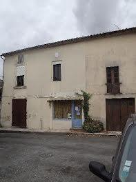 villa à Lacapelle-Biron (47)