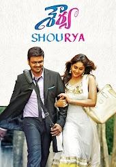 Shourya