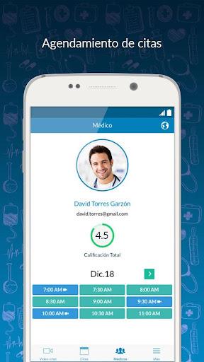 icareweb app