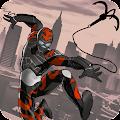 Rope Hero download