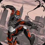 Rope Hero 2.3
