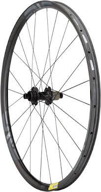 ENVE Composites Enve G23 Wheelset - 700c alternate image 3