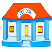 Rajasthan Private School App