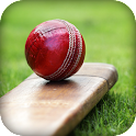 Cricket Live Score icon