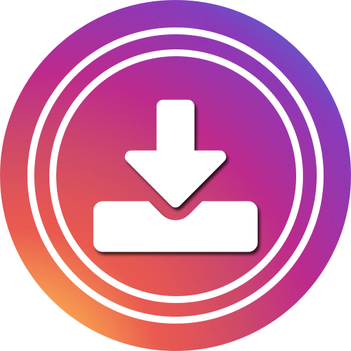 Baixar Insta Story Saver - Story Download for Instagram