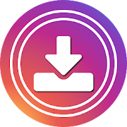 Insta Story Saver - Story Download for Instagram