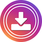Insta Story Saver - Story Download for Instagram icon