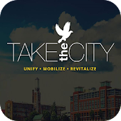 Take The City
