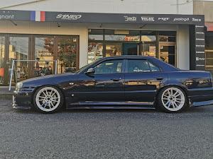スカイライン ER34 GT-Xターボのカスタム事例画像 34kenチャンさんの2020年11月06日17:40の投稿