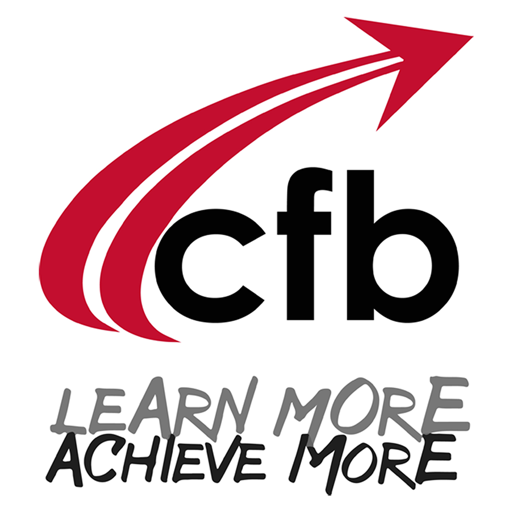 CFB Learn More Achieve More