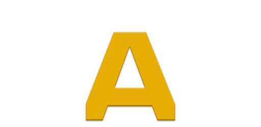 Fonts for FlipFont 3 - Apps on Google Play