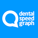 Dental Speed Graph icon