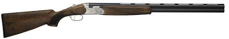 Beretta 686 Silver Pigeon 1 Adjustable