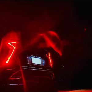 プリウス ZVW50 H27のカスタム事例画像 ちゃんこもさんの2020年10月16日18:56の投稿