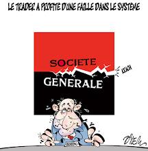 Photo: 2008_Société Général