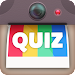 PICS QUIZ - Guess the words! icon